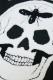 KILL STAR CLOTHING Highway T-Shirt [B]