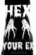 KILL STAR CLOTHING HEX VEST DRESS [B]