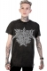 DISTURBIA CLOTHING Scapegoat T-Shirt