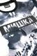 MISHKA (ミシカ) MAW160420 Sweatshit