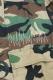 SQUARE CAMO-FLA SHIRTS
