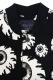 MISHKA (ミシカ) MFA150505M00 KW JKT