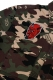 MISHKA (ミシカ) MFA150606M00 CAMO JKT