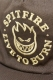 SPITFIRE SF LTB BIGHEAD SNAPBACK