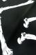 KILL STAR CLOTHING Bony Skater Dress
