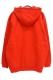 KAVANE MADNESSプルオーバーパーカー (RED)