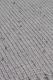 DROP DEAD CLOTHING (ドロップデッド・クロージング) Concrete Jumper