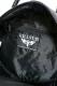 KILL STAR CLOTHING(キルスター・クロージング) Sad Handbag