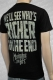 MEMPHIS MAY FIRE Richer Black