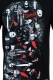 SLIPKNOT MASK HELL T-Shirt